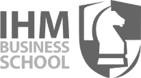 IHM Business School